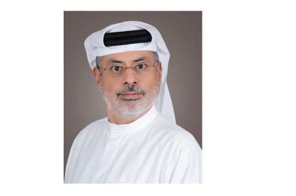 Dr. Sabah al-Binali Joins OurCrowd as UAE-Based Venture Partner & Head of Gulf Region