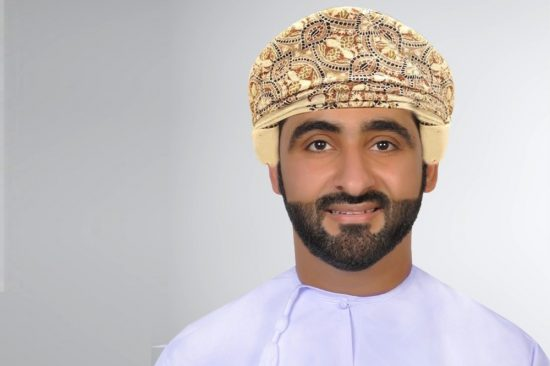 Radisson Hotel Group reinforces Omani hospitality