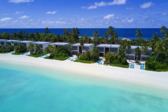 Kandima Maldives launches global travel contest for UAE