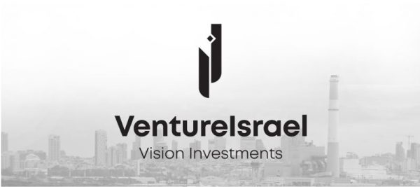 VentureIsrael Launches New Venture Capital Fund