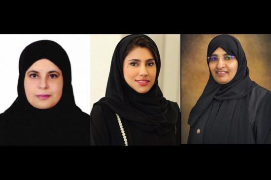 UAE's commitment to children's rights & safety: SCFA