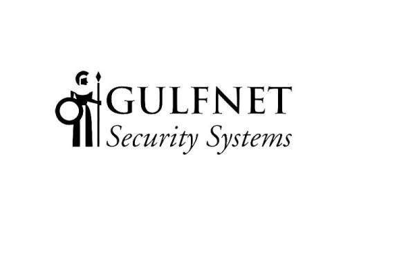 Gulfnet Security Systems Partners with Patriot One as Middle East Reseller