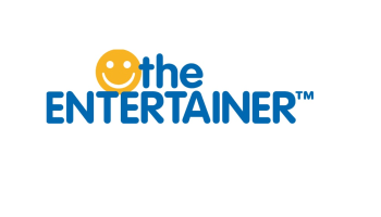 The ENTERTAINER 2021, saving you more money than ever before!