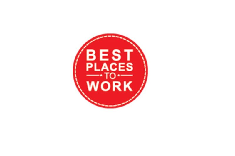 Etihad Credit Insurance Certified as a Best Place to Work Company in UAE