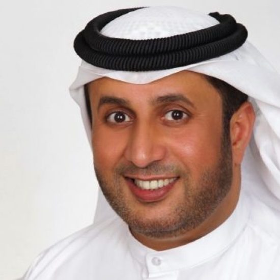 AED 1.39 billion worth of contracts awarded by Empower in 2020