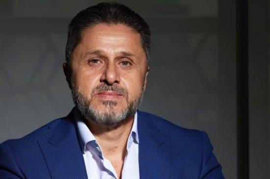 مجلس الأزياء في الشرق الأوسط ينطلق رسمياً كأول مجلس استدامة