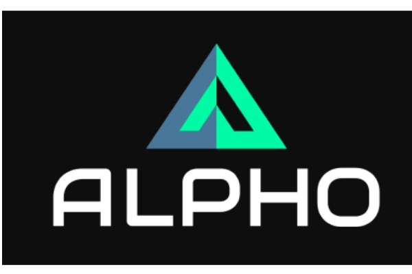 Alpho: The path to success of the Russian version of SWIFT will not be as simple as it seemed to be