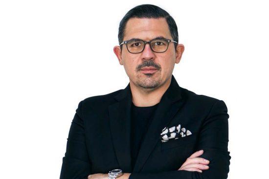 تعيين أحمد عيتاني رئيسًا جديدًا لجمعية العلاقات العامة والاتصالات