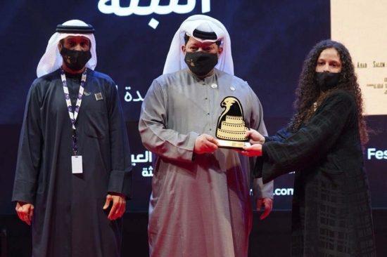 Abu Dhabi Festival 2021 collaborates with Al Ain Film Festival