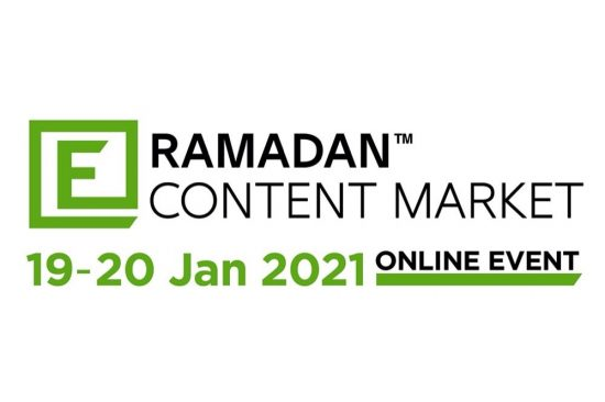Ramadan Oriented Content for 2021 to Be Revealed