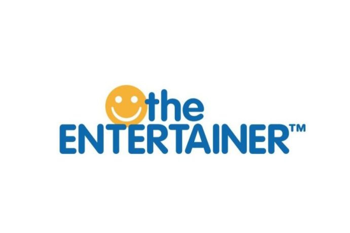 The Dubai Police Council of People of Determination partners with the ENTERTAINER business to gift employees with VIP access to its popular app, the ENTERTAINER