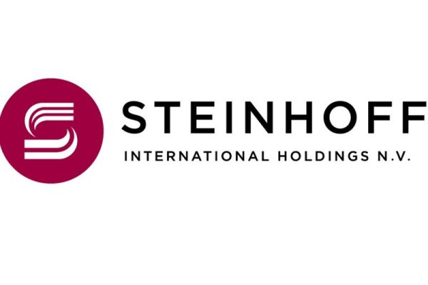 Steinhoff International Holdings N.V. : NOTICE OF THE AVAILABILITY OF A s155 PROPOSAL