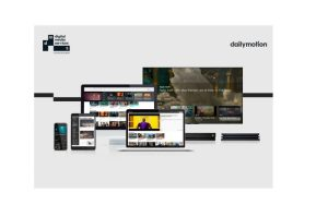 DMS' media partner Dailymotion launches powerful video solution at no extra cost for Publishers & Broadcasters