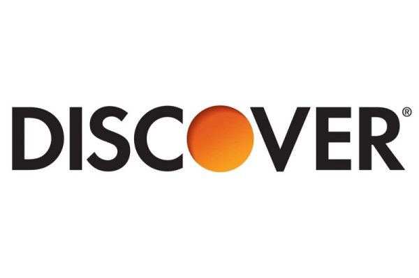 Discover Announces Alliance with Malaysia's PayNet to Expand Worldwide Acceptance