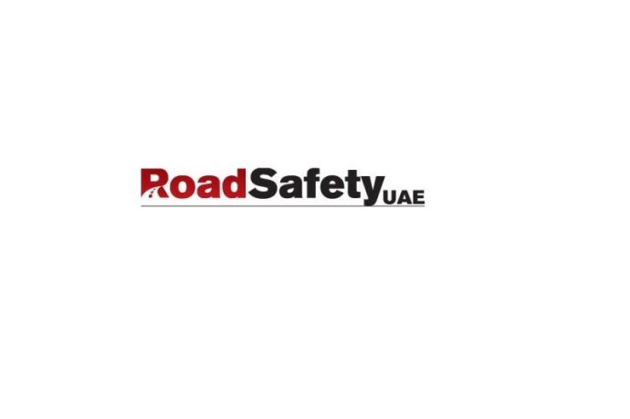 How to choose your 'safe vehicle'? RoadSafetyUAE & Drive Ninja Partnership