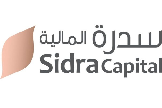Sidra Capital's USD Private Finance Funds Continue To Achieve Target Returns despite The Effects of COVID-19 Pandemic
