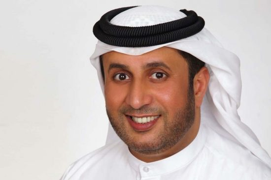Empower awards contracts worth AED 217 million