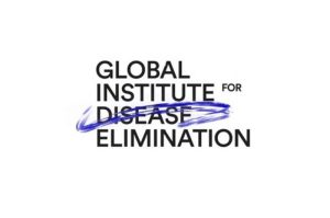 GLIDE Launches Inaugural Awards for Disease Elimination