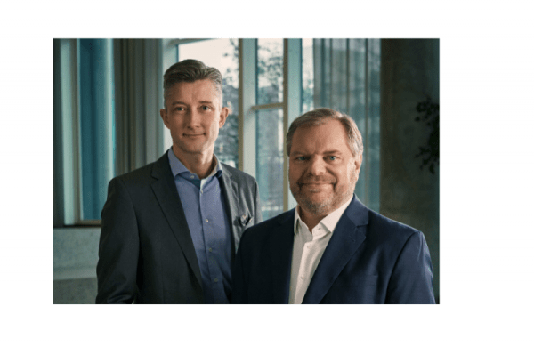 MILESTONE SYSTEMS DELIVERS SUCCESSFUL RESULT IN A CHALLENGING YEAR