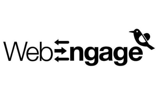 Marketing Automation Platform WebEngage Featured in the Financial Times Asia-Pacific High-Growth Companies 2021 List