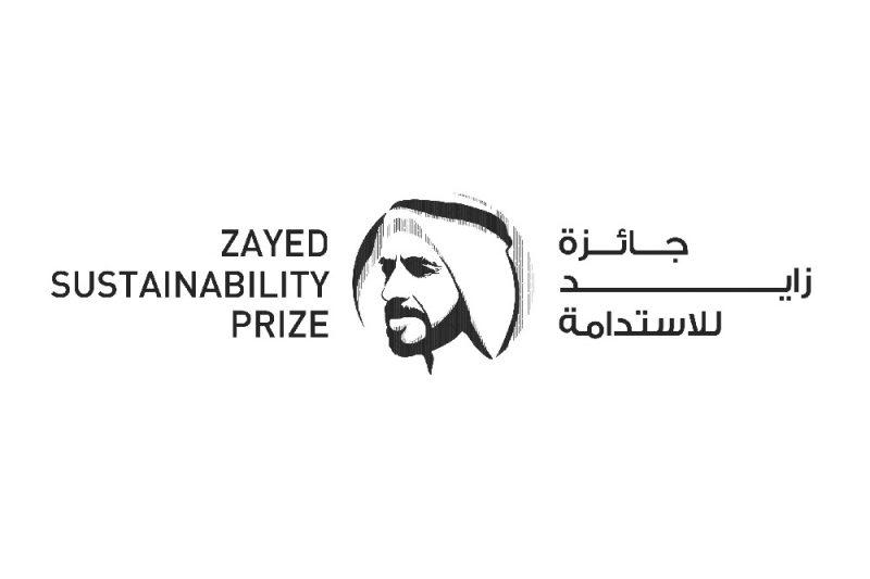 جائزة زايد للاستدامة تعلن عن تبقي شهر واحد على إغلاق باب تقديم طلبات المشاركة لدورة عام 2022