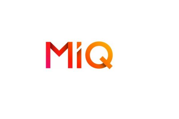 "CHOUEIRI GROUP'S ""MEDIA DOME"" EXCLUSIVELY BRINGS ""MiQ"" – A LEADING PROGRAMMATIC MEDIA PARTNER TO THE MENA REGION"