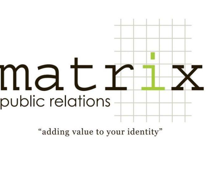 Matrix PR joins the Plexus PR Group