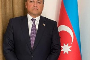 The Consulate General of the Republic of Azerbaijan in Dubai Mourns the Victims of Kalbajar Explosion While Calling out for the International Community to Step in and Stop Armenia from violating its international obligations