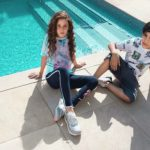 5 Fashion Must-Haves for Kids This Summer