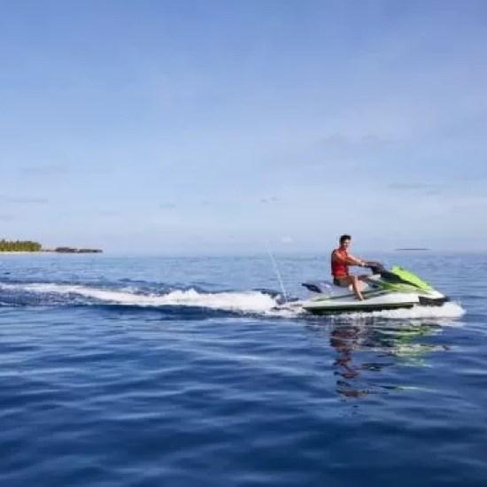استمتع بأفضل تجربة تحت الماء وأكثر من ذلك في  كونراد المالديف جزيرة رانغالي هذا الصيف