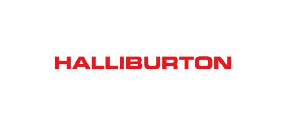 Kuwait Oil Company Selects Halliburton for Digital Transformation Projects
