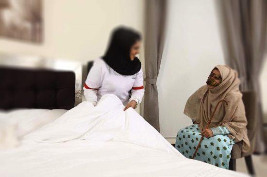 بنك دبي الإسلامي يقدم عشرة ملايين درهم لدعم البرامج المجتمعية