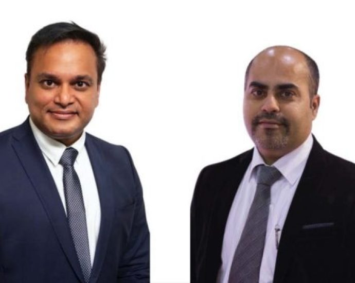Netix Global BV to launch Netix Novus, a one-of-a-kind Partner Program,
