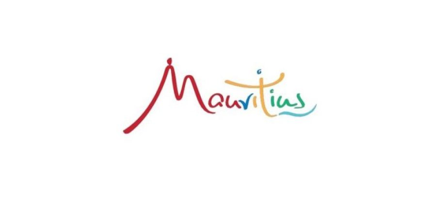 Mauritius Will Open for International Travel on 15 July 2021