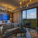 Somerset welcomes you to a stylish escape  in Istanbul this holiday season