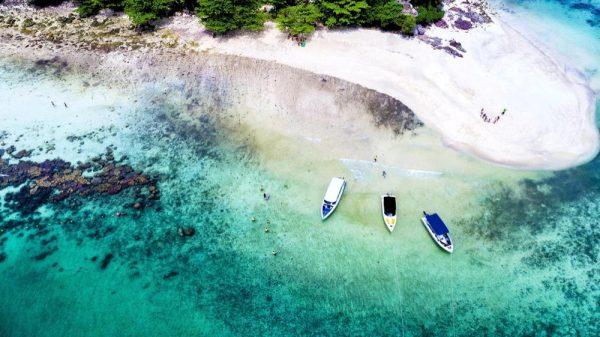 خمس تجارب سفر مستدامة تقدمها هيئة السياحة التايلاندية من المنزل
