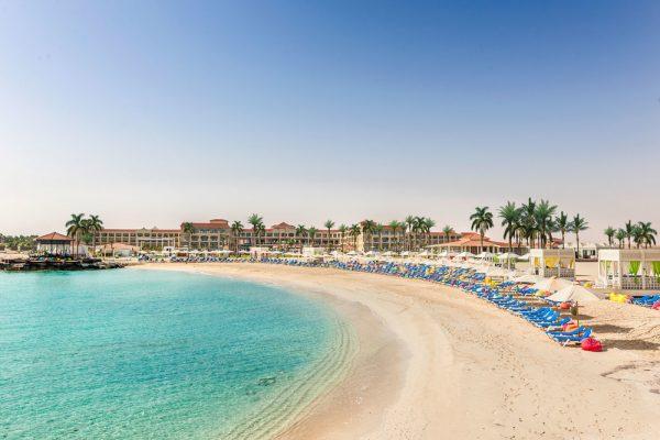 إحتفلوا بعيد الأضحى المُبارك بفخامة مع فنادق ريكسوس مصر