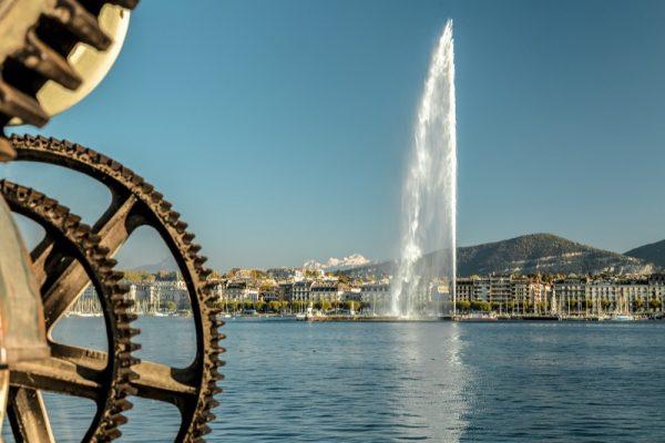 مدينة جنيف تأخذ زوارها في رحلة تروي حكايات الزمن الغابر لصناعة الساعات