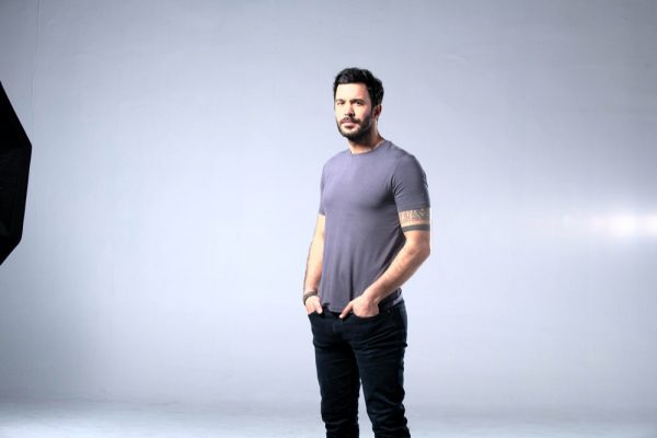 GoDaddy and Barış Arduç join forces to help small businesses and entrepreneurs get online Barış Arduç stars in GoDaddy's new online marketing campaign, launched in the MENA Region and in Turkey, showcasing how real customers have built powerful online presences with GoDaddy.