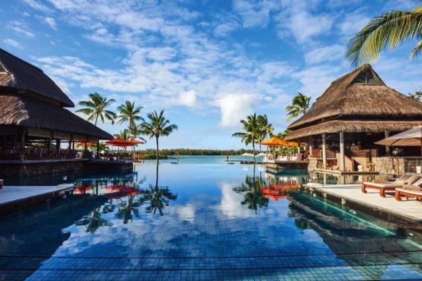 تلذذ بنكهات جرز المحيط الهندي في المنزل مع كونستانس للفنادق والمنتجعات