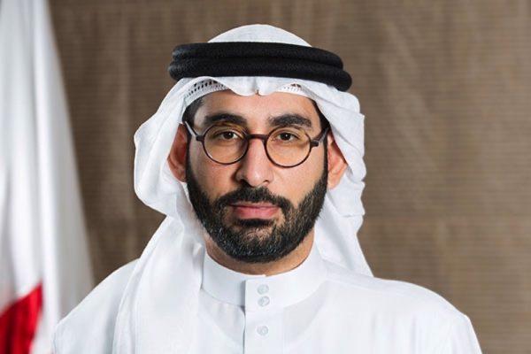 """185 مشروعاً شبابيا من 16 دولة عربية يتنافسون في نهائيات""""هاكثون الشباب العربي"""""""