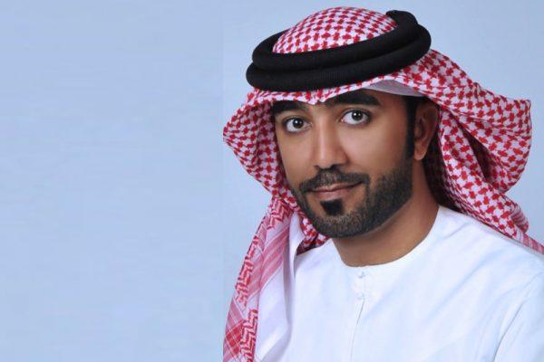 اليحيائي: مسبار الأمل يمثل مرحلة جديدة مشرقة في تاريخ الإمارات