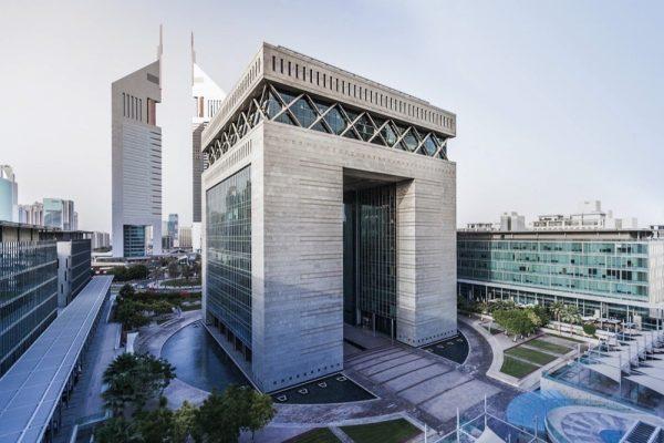 مركز دبي المالي العالمي يبدأ العمل بقانون حماية البيانات الجديد يرسّخ مكانة دبي في مجال حماية البيانات على مستوى المنطقة