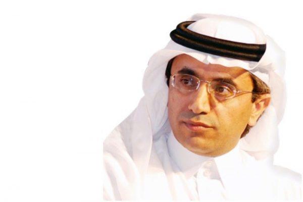 نخبة من خبراء الإعلام العرب يناقشون مستقبل الإعلام الرقمي