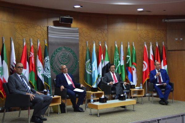 الهيئة السعودية للغذاء والدواء توافق على المشاركة في الدراسات السريرية