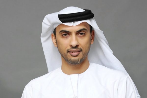 تصريحات من دبي الذكية بمناسبة اليوم العالمي للشباب