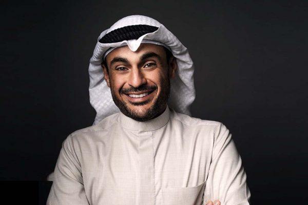 أول عضو خليجي في المجلس الدولي لشبكة الشركات العائلية