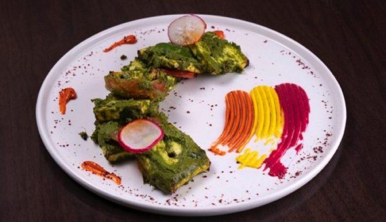 """عرض """"Yellow Mondays"""" من مطعم ذا يلو تشيلي أصبح أكثر تشويقا من قبل"""