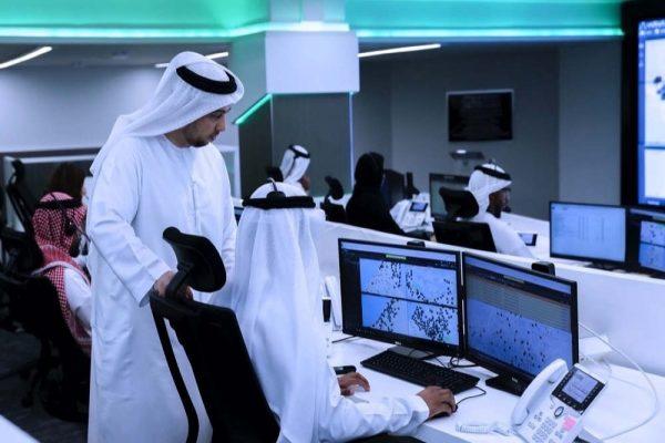 """جامعة أبوظبي تعلن عن مشاركتها في نظام """"حصنتك"""" للمباني والمنشآت التجارية"""