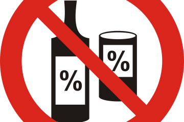 Dubai ban on alcohol Ramadan